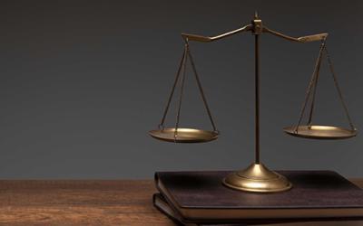 Profession juridique : 5 règles pour contrôler vos coûts d'impression