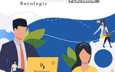 Visio-Conférence Burologic