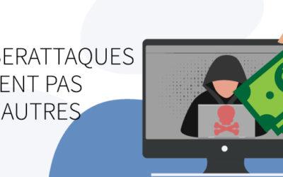 Etat des lieux de la cybersécurité
